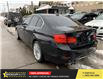 2013 BMW 3 Series  (Stk: 811006) in Oakville - Image 7 of 21
