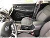 2012 Kia Sportage LX (Stk: 295912) in Oakville - Image 13 of 20