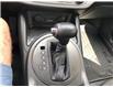 2012 Kia Sportage LX (Stk: 295912) in Oakville - Image 14 of 20