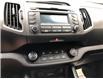 2012 Kia Sportage LX (Stk: 295912) in Oakville - Image 15 of 20