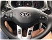 2012 Kia Sportage LX (Stk: 295912) in Oakville - Image 16 of 20