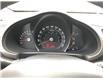 2012 Kia Sportage LX (Stk: 295912) in Oakville - Image 17 of 20