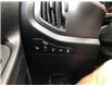 2012 Kia Sportage LX (Stk: 295912) in Oakville - Image 18 of 20