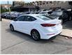 2017 Hyundai Elantra  (Stk: 421066) in Oakville - Image 3 of 20