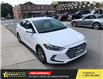 2017 Hyundai Elantra  (Stk: 421066) in Oakville - Image 7 of 20