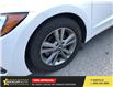 2017 Hyundai Elantra  (Stk: 421066) in Oakville - Image 8 of 20