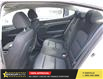 2017 Hyundai Elantra  (Stk: 421066) in Oakville - Image 9 of 20