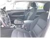 2017 Hyundai Elantra  (Stk: 421066) in Oakville - Image 10 of 20