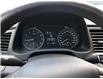 2017 Hyundai Elantra  (Stk: 421066) in Oakville - Image 11 of 20