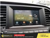 2017 Hyundai Elantra  (Stk: 421066) in Oakville - Image 12 of 20