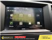 2017 Hyundai Elantra  (Stk: 421066) in Oakville - Image 13 of 20