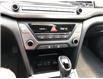 2017 Hyundai Elantra  (Stk: 421066) in Oakville - Image 14 of 20