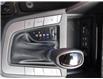 2017 Hyundai Elantra  (Stk: 421066) in Oakville - Image 15 of 20