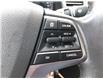 2017 Hyundai Elantra  (Stk: 421066) in Oakville - Image 16 of 20