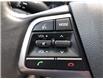 2017 Hyundai Elantra  (Stk: 421066) in Oakville - Image 17 of 20