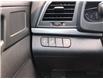 2017 Hyundai Elantra  (Stk: 421066) in Oakville - Image 18 of 20