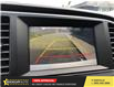 2017 Hyundai Elantra  (Stk: 421066) in Oakville - Image 19 of 20