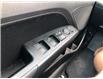 2017 Hyundai Elantra  (Stk: 421066) in Oakville - Image 20 of 20