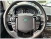 2013 Land Rover LR2 Base (Stk: 361572) in Oakville - Image 13 of 22