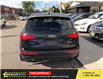 2013 Audi Q5  (Stk: 062241) in Oakville - Image 5 of 19