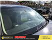 2013 Audi Q5  (Stk: 062241) in Oakville - Image 8 of 19
