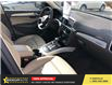 2013 Audi Q5  (Stk: 062241) in Oakville - Image 9 of 19