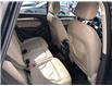 2013 Audi Q5  (Stk: 062241) in Oakville - Image 10 of 19