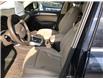2013 Audi Q5  (Stk: 062241) in Oakville - Image 11 of 19