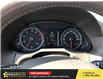 2013 Audi Q5  (Stk: 062241) in Oakville - Image 12 of 19