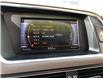 2013 Audi Q5  (Stk: 062241) in Oakville - Image 13 of 19