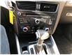 2013 Audi Q5  (Stk: 062241) in Oakville - Image 14 of 19