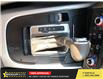 2013 Audi Q5  (Stk: 062241) in Oakville - Image 15 of 19
