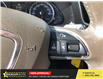 2013 Audi Q5  (Stk: 062241) in Oakville - Image 16 of 19