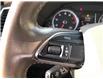 2013 Audi Q5  (Stk: 062241) in Oakville - Image 17 of 19