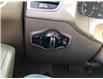 2013 Audi Q5  (Stk: 062241) in Oakville - Image 18 of 19