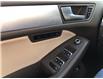 2013 Audi Q5  (Stk: 062241) in Oakville - Image 19 of 19