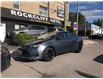 2017 Toyota Corolla  (Stk: 766160) in Oakville - Image 1 of 16