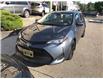 2017 Toyota Corolla  (Stk: 766160) in Oakville - Image 2 of 16