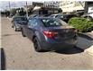 2017 Toyota Corolla  (Stk: 766160) in Oakville - Image 3 of 16