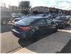 2017 Toyota Corolla  (Stk: 766160) in Oakville - Image 4 of 16