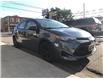 2017 Toyota Corolla  (Stk: 766160) in Oakville - Image 5 of 16