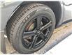 2017 Toyota Corolla  (Stk: 766160) in Oakville - Image 6 of 16