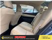 2017 Toyota Corolla  (Stk: 766160) in Oakville - Image 7 of 16