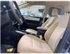 2017 Toyota Corolla  (Stk: 766160) in Oakville - Image 8 of 16
