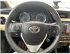 2017 Toyota Corolla  (Stk: 766160) in Oakville - Image 9 of 16