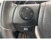 2017 Toyota Corolla  (Stk: 766160) in Oakville - Image 10 of 16