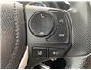 2017 Toyota Corolla  (Stk: 766160) in Oakville - Image 11 of 16