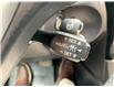 2017 Toyota Corolla  (Stk: 766160) in Oakville - Image 12 of 16