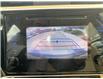 2017 Toyota Corolla  (Stk: 766160) in Oakville - Image 14 of 16