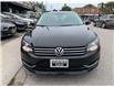 2014 Volkswagen Passat 1.8 TSI Trendline (Stk: 065499) in Oakville - Image 2 of 16